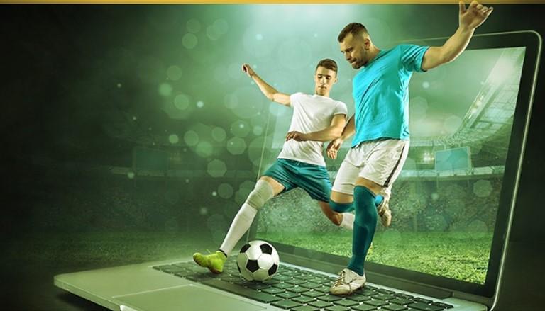 Judi bola online permainan favorit masyarakat Indonesia
